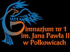 gim1_logo